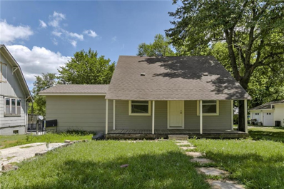 507 S Shaw Street, Richmond, MO 64085 - MLS#: 2177062