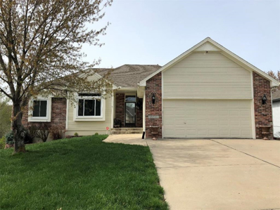 18413 E 31st Street Terrace, Independence, MO 64057 - MLS#: 2177085