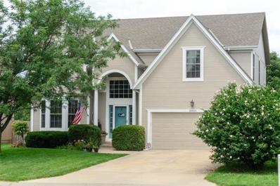 18426 W 154th Terrace, Olathe, KS 66062 - MLS#: 2177095