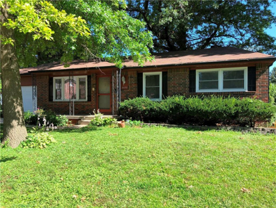 3920 Crane Avenue, Independence, MO 64055 - MLS#: 2177111