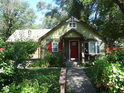 1310 Wabash Street, Excelsior Springs, MO 64024 - MLS#: 2177151