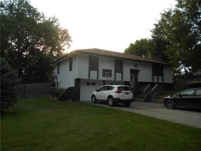 2000 Rhonda Road, Excelsior Springs, MO 64024 - #: 2177153