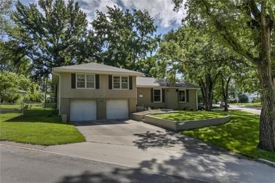2923 Cheyenne Circle, North Kansas City, MO 64116 - MLS#: 2177232