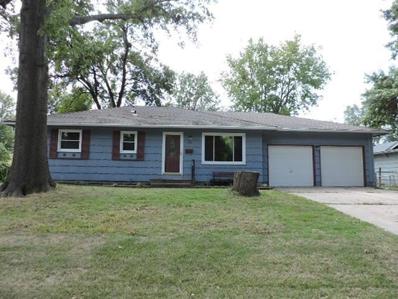 1103 E Willow Drive, Olathe, KS 66061 - MLS#: 2177272