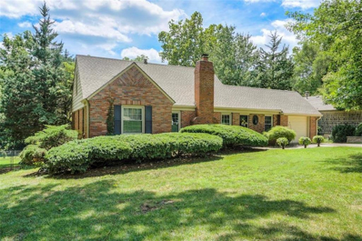 685 Red Road, Independence, MO 64055 - MLS#: 2177331