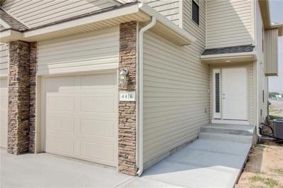 10505 Kane Drive, Kansas City, KS 66109 - MLS#: 2177358