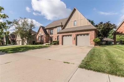 12305 E 63RD Terrace, Kansas City, MO 64133 - MLS#: 2177425