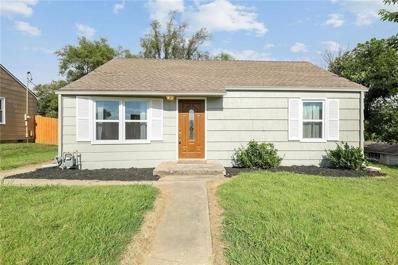 1202 Grand Avenue, Leavenworth, KS 66048 - #: 2177437