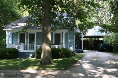 305 Spring Avenue, Liberty, MO 64068 - MLS#: 2177461