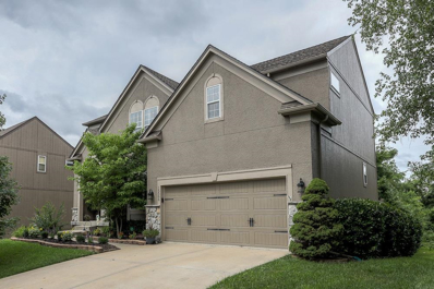 15586 S NAVAHO Court, Olathe, KS 66062 - MLS#: 2177500