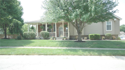 3200 Gateway Drive, Independence, MO 64057 - MLS#: 2177546