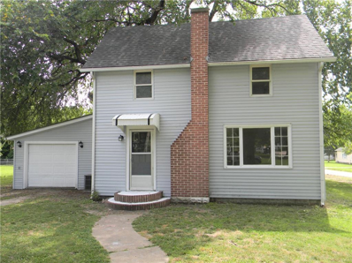 410 S Main Street, Yates Center, KS 66783 - MLS#: 2177547