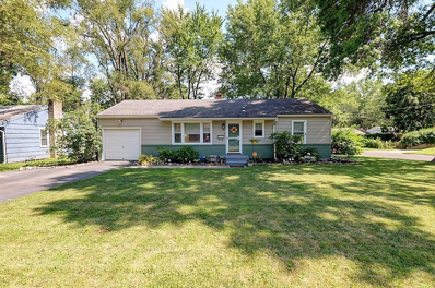 9201 VAUGHN Avenue, Raytown, MO 64133 - MLS#: 2177549