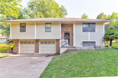 504 SE Sherri Lane, Blue Springs, MO 64014 - MLS#: 2177601