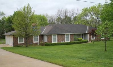 8501 W 194 Terrace, Stilwell, KS 66085 - MLS#: 2177629
