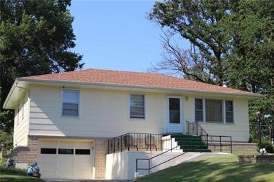 12540 Kansas Avenue, Bonner Springs, KS 66012 - MLS#: 2178650