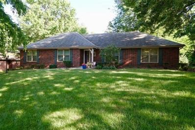 4610 Brookwood Terrace, Saint Joseph, MO 64506 - MLS#: 2178706