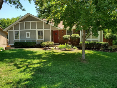 1103 SW Lakeview Boulevard, Lees Summit, MO 64081 - MLS#: 2178710