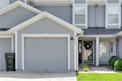 5625 NW Sunrise Meadow Circle, Lees Summit, MO 64064 - #: 2178724