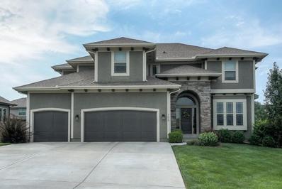7619 GREEN Street, Shawnee, KS 66227 - MLS#: 2178738