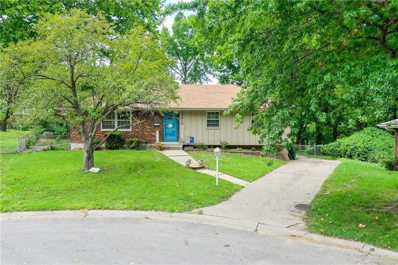 15610 E 40th Terrace, Independence, MO 64055 - MLS#: 2178797