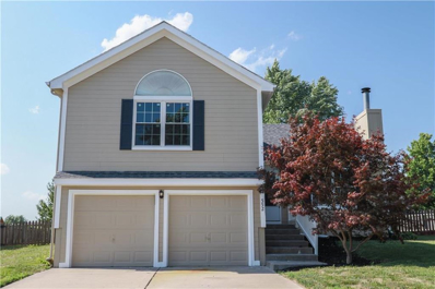 552 White Oak Lane, Liberty, MO 64068 - MLS#: 2178813