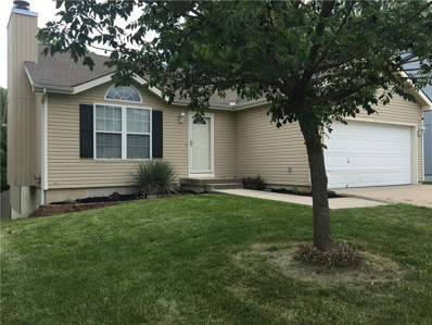 411 N Queen Ridge Avenue, Independence, MO 64056 - MLS#: 2178836