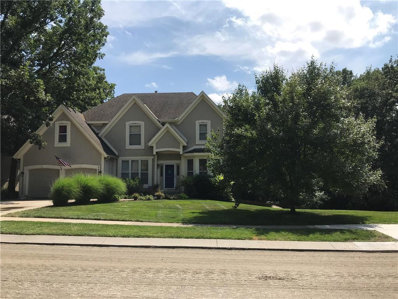 14265 W 125th Street, Olathe, KS 66062 - MLS#: 2178984