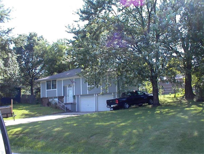 15704 Terry Avenue, Belton, MO 64012 - MLS#: 2179005
