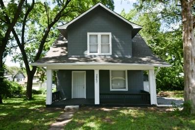 3860 E 59 Terrace, Kansas City, MO 64130 - #: 2179009