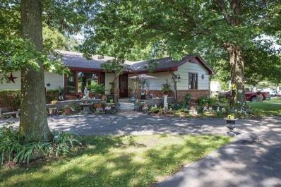 1806 Woodlawn Street, Pleasant Hill, MO 64080 - #: 2179015