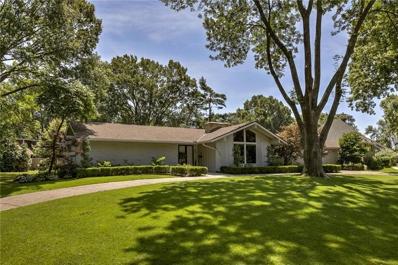 9303 Buena Vista Street, Prairie Village, KS 66207 - #: 2179022