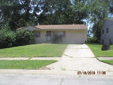 9533 Booth Avenue, Kansas City, MO 64134 - MLS#: 2179043