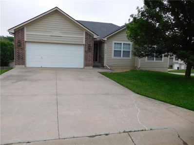 909 N Cochise Avenue, Independence, MO 64056 - MLS#: 2179066