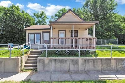 343 N Gallatin Street, Liberty, MO 64068 - #: 2179082
