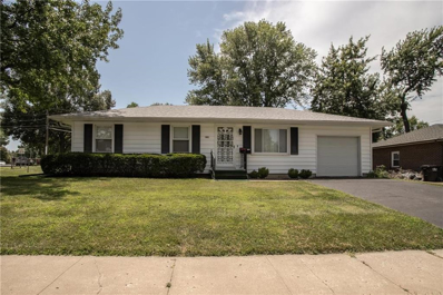 15613 E 35TH Street, Independence, MO 64055 - MLS#: 2179124