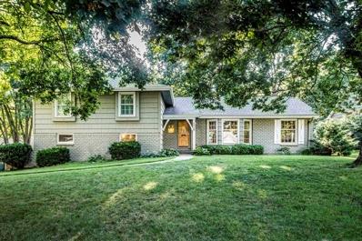 8120 Fontana Street, Prairie Village, KS 66208 - MLS#: 2179149