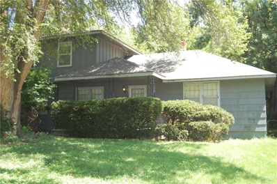 3423 S Home Avenue, Independence, MO 64052 - MLS#: 2179156