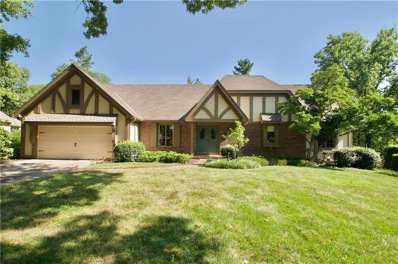 3004 W 84th Street, Leawood, KS 66206 - MLS#: 2179160
