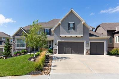 11626 W 158 Terrace, Overland Park, KS 66221 - MLS#: 2179192