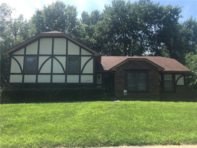 13406 Overhill Road, Grandview, MO 64030 - MLS#: 2179193
