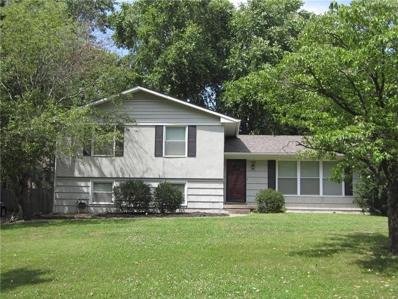 10612 W 48th Terrace, Shawnee, KS 66203 - MLS#: 2179230