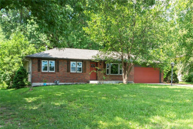 2818 N 72nd Street, Kansas City, KS 66109 - MLS#: 2179274