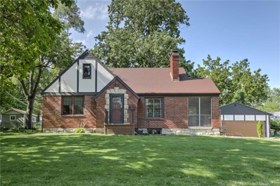 6100 W 53 Place, Mission, KS 66202 - MLS#: 2179291