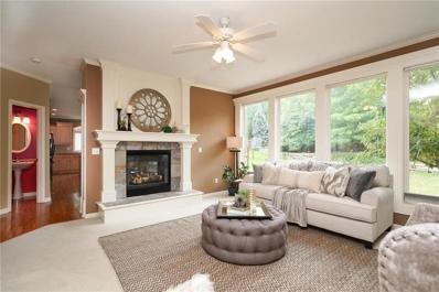 16225 Birch Street, Overland Park, KS 66085 - MLS#: 2179294