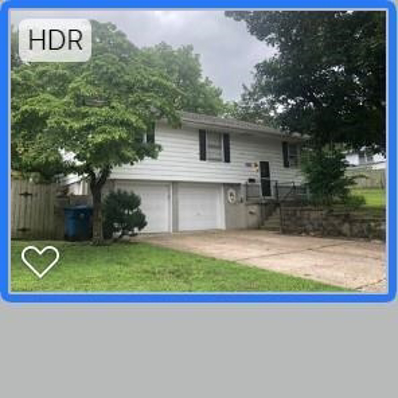 3025 S Hall Road, Independence, MO 64052 - MLS#: 2179306