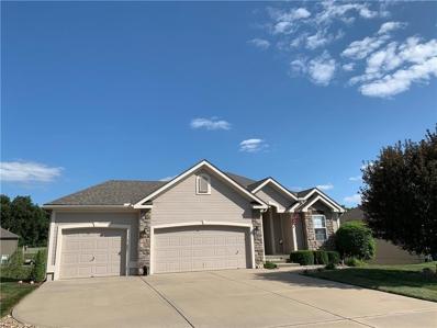 1850 Shannon Drive, Liberty, MO 64068 - MLS#: 2179368