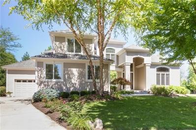 14221 Nieman Road, Overland Park, KS 66221 - MLS#: 2179420
