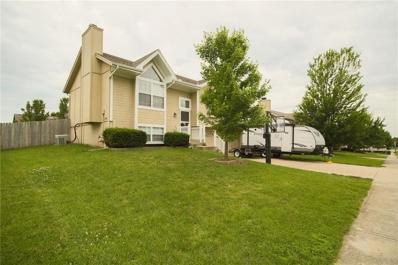 1303 Magnolia Drive, Greenwood, MO 64034 - MLS#: 2179478