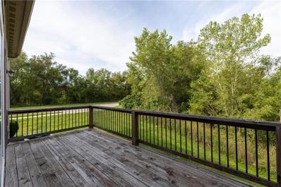 12396 S Prairie Creek Road, Olathe, KS 66061 - MLS#: 2179554
